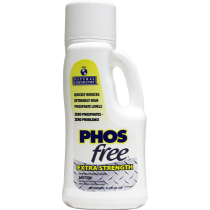 Phosfree Extra Strength