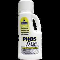 Phosfree Extra Strength