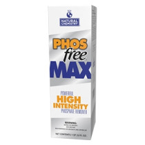 PHOSfree Max High Intensity