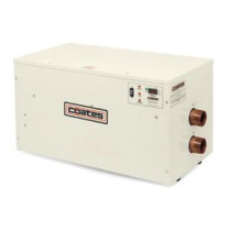 PHS-CN Salt Pools & Spas Electric Heaters