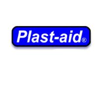 Plast Aid