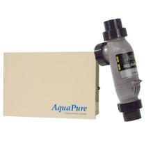 AquaPure & PureLink