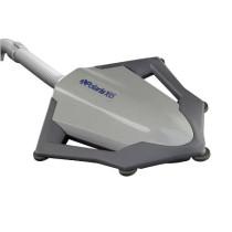 Vac-Sweep 165