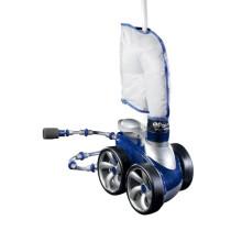 Vac-Sweep 3900 Sport