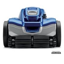 Quattro Sport 4WD