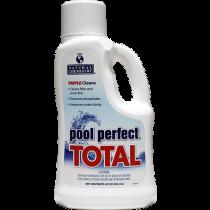 Pool Perfect Total