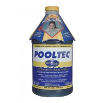 Pooltec
