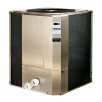 Raypak Professional Heat Pump