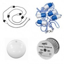 Rope Floats & Kits