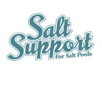 Salt Support