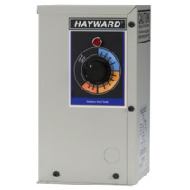 Hayward Spa Heater