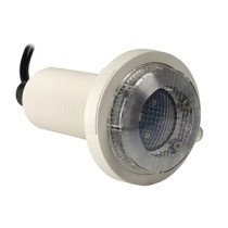 Fiberglass LED Pool Lights