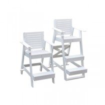 Sentry Chairs