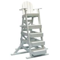 Lifeguard Chair, TWLG517W