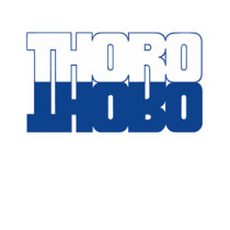 Thoro System Products