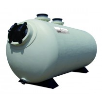 THS Series Sand Filter