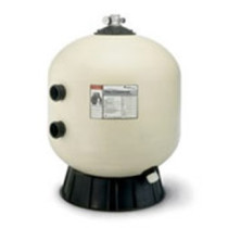 Triton C-Series Sand Filters