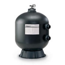 Triton HD Side Mount Sand Filters