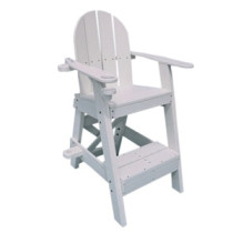 Lifeguard Chair, TWLG505W