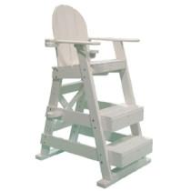 Lifeguard Chair, TWLG510W