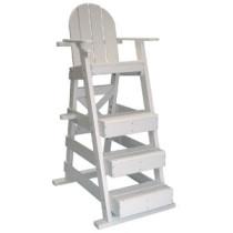 Lifeguard Chair, TWLG515W