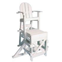 Lifeguard Chair, TWMLG520W