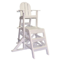 Lifeguard Chair, TWMLG525W