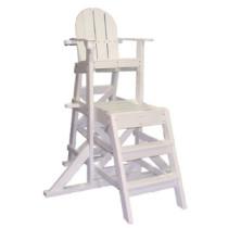 Lifeguard Chair, TWMLG525W