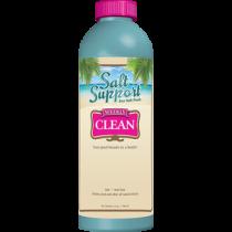 Weekly Clean