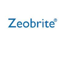 Zeobrite