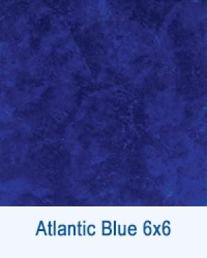 Atlantic Series