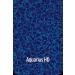 Aquarius HD