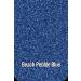 Beach Pebble Blue