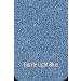 Gunite Light Blue