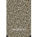 Sandstone Tan