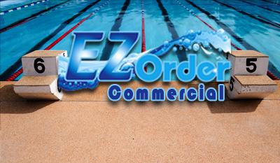 E Z-Order